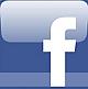fcebook-lein.png